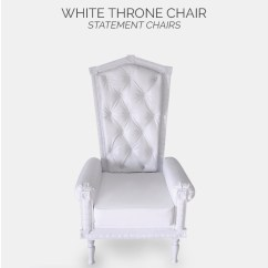 Chair Rental Milwaukee Red Tufted Chic Event Wedding And Tradeshow Furniture Rentals Featured Products