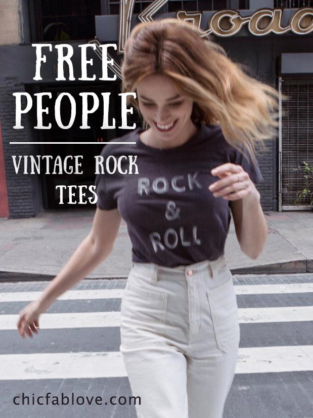 Free-People-Vintage-Rock-Tees