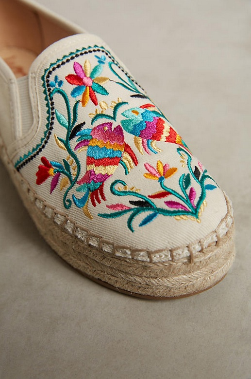 aa5ce6385d64 5 Current Shoe Trends to Wear Right Now Embroidered Carrin Espadrilles  ( 98) by Sam Edelman