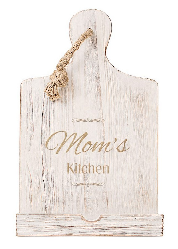 Mother's Day Gift Ideas for the Modern Mom