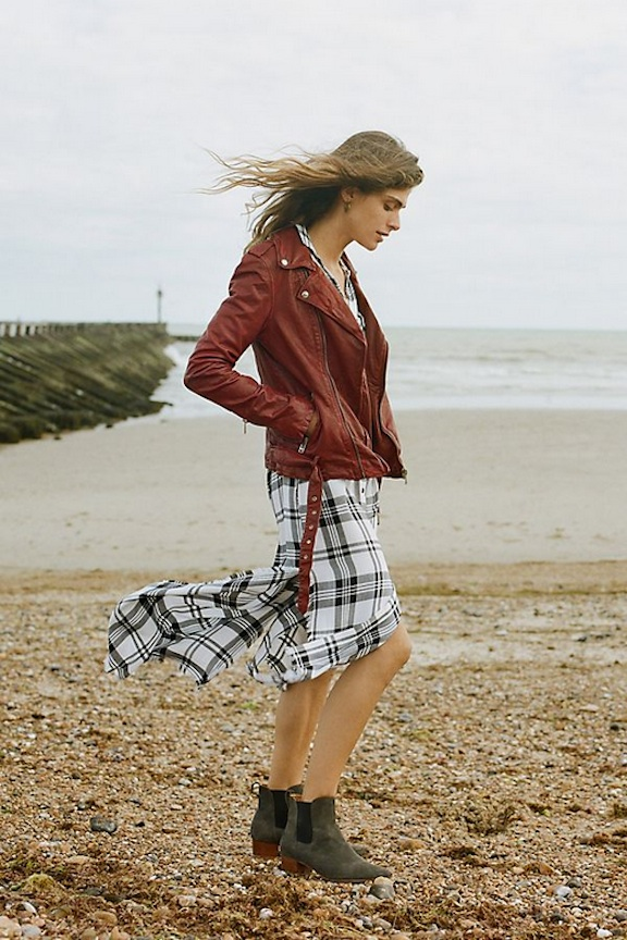 0c0e088e594 7 Easy Chic Ways to Perk Up Your Plaid for Fall - Chic+Fab+Love