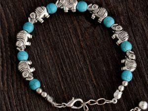 Chic Fashion Bracelet