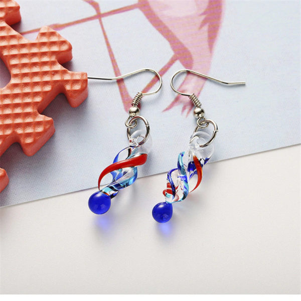 spiral-earring-