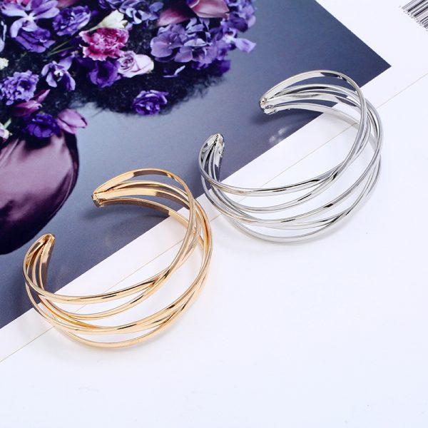 Boho Fashion Bracelet. Bangles Indian Girls Bracelets & Bangles Female Cute Ladies Jewellery.
