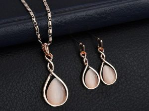 Rose-Gold-Jewel-set