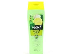 Dabur Anti Dandruff Shampoo