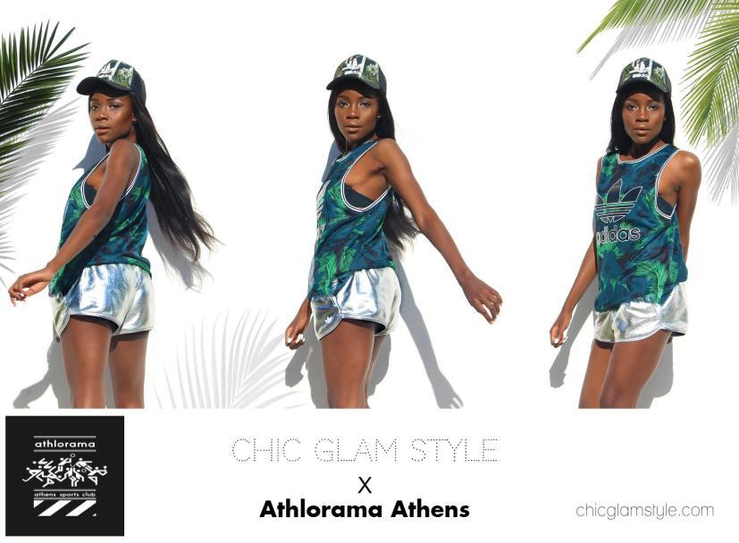 Adidas Tropicana3 (1)