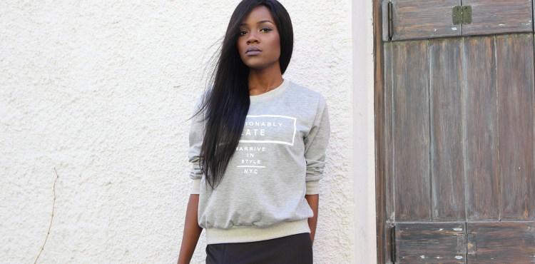 romwe-sweatshirt