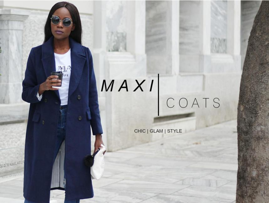 maxi-coats