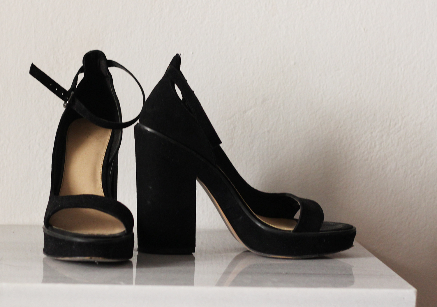 ankle-strap-chunky-heels