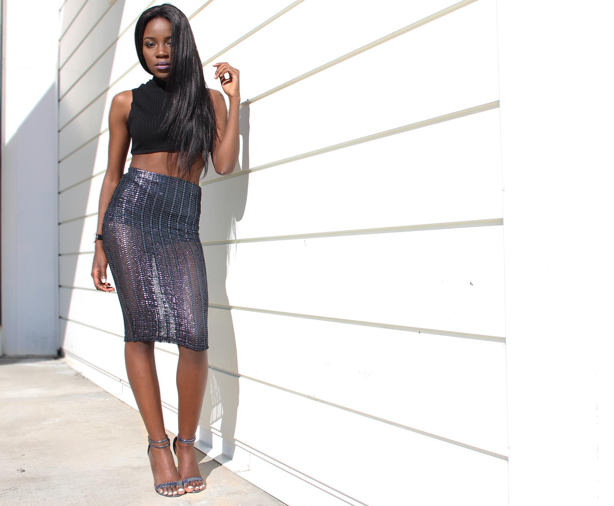see-through-skirt