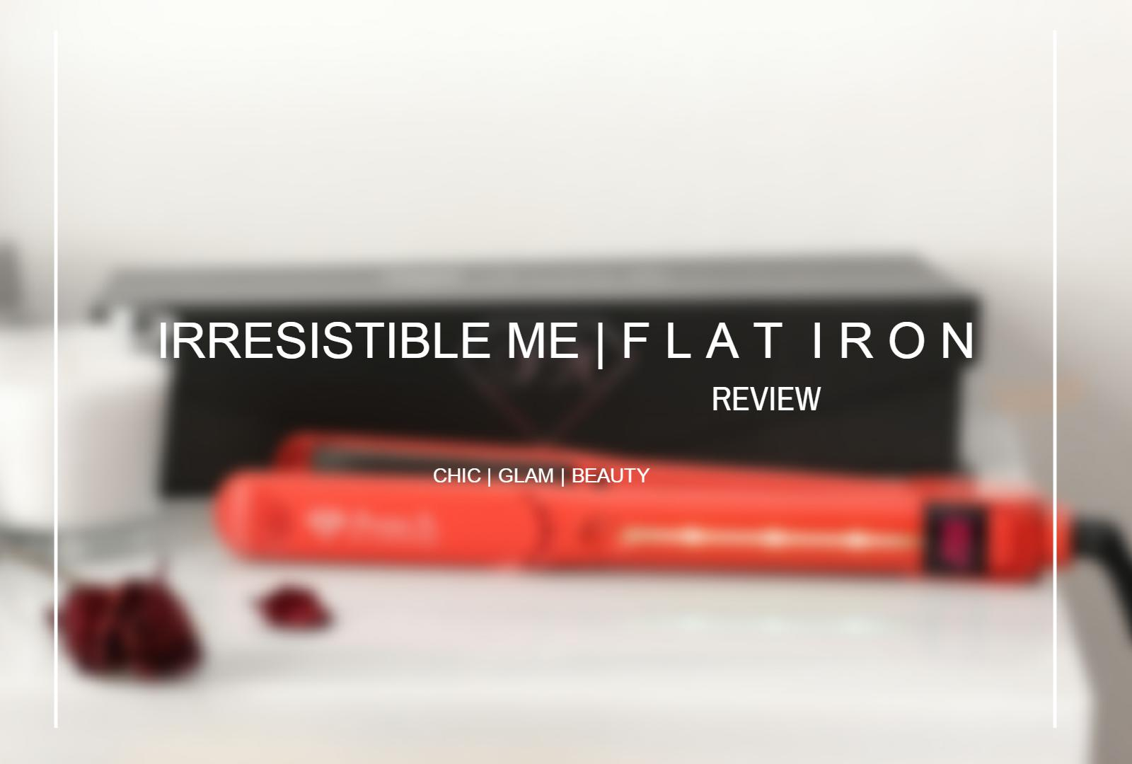 irresistible-me-review