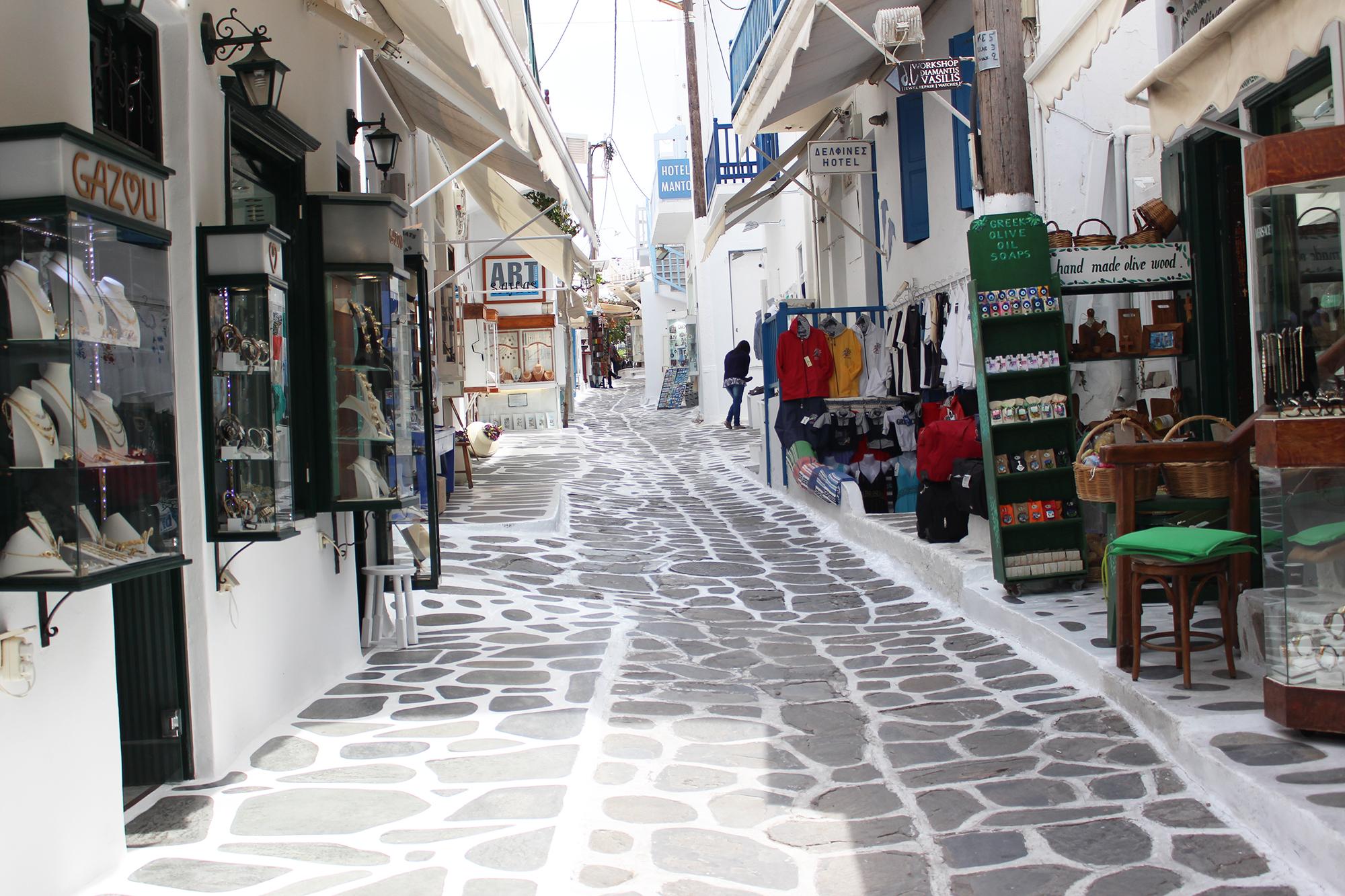 mykonos-greece