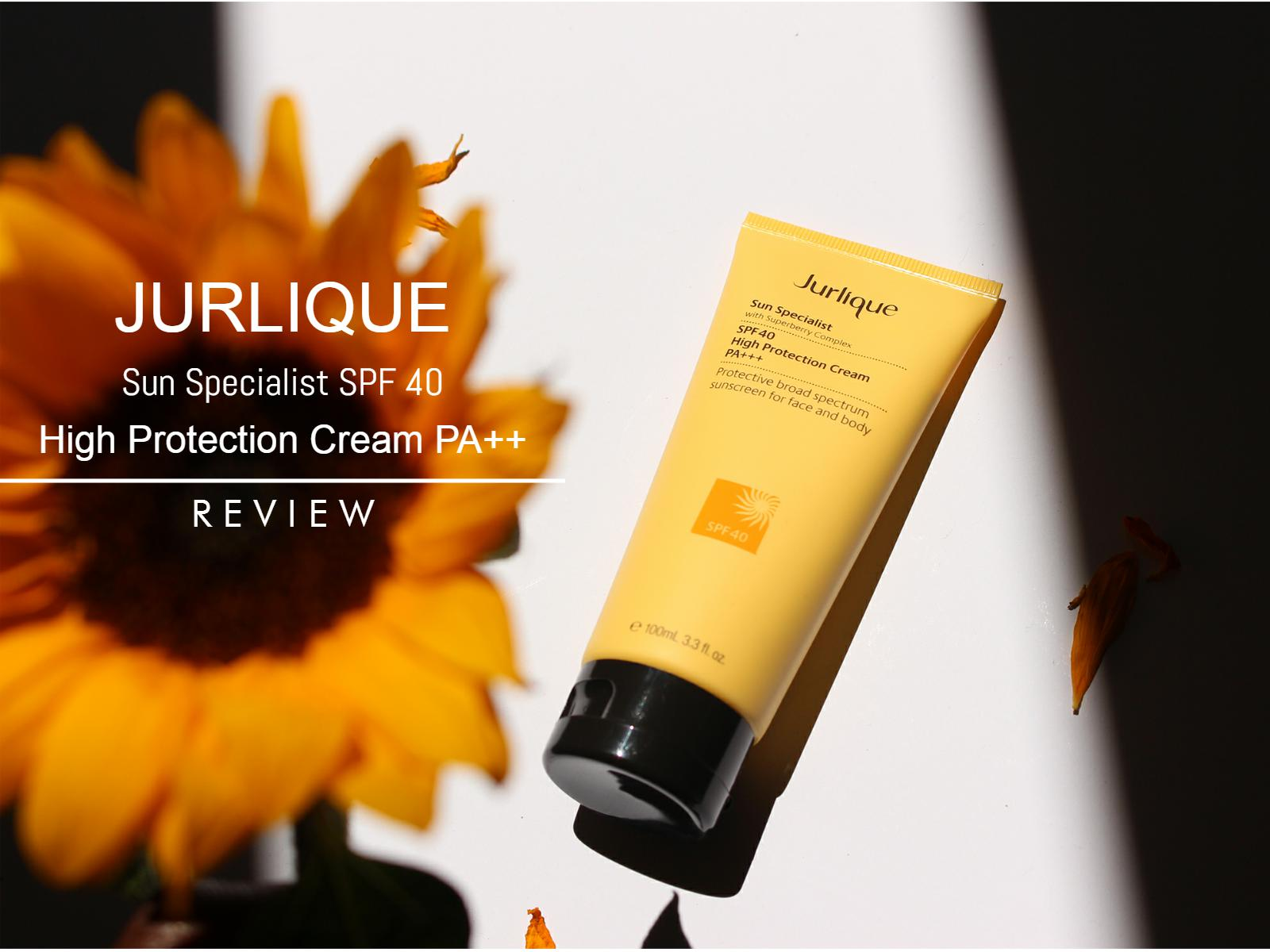 jurlique-sunscreen-review