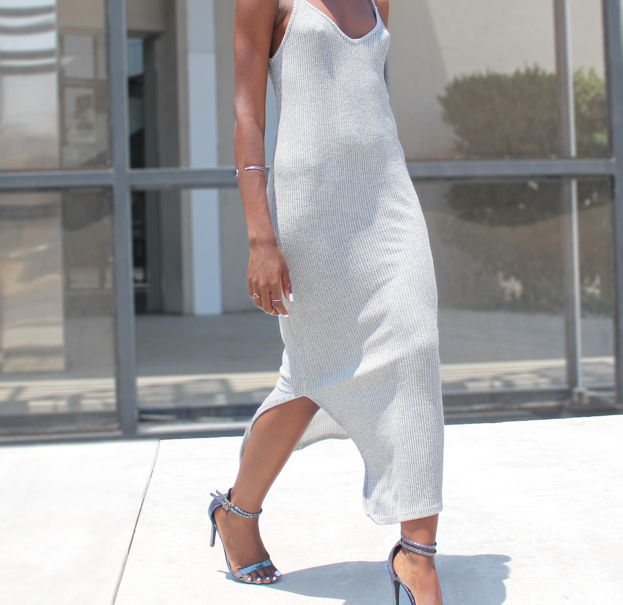 the-slip-dress