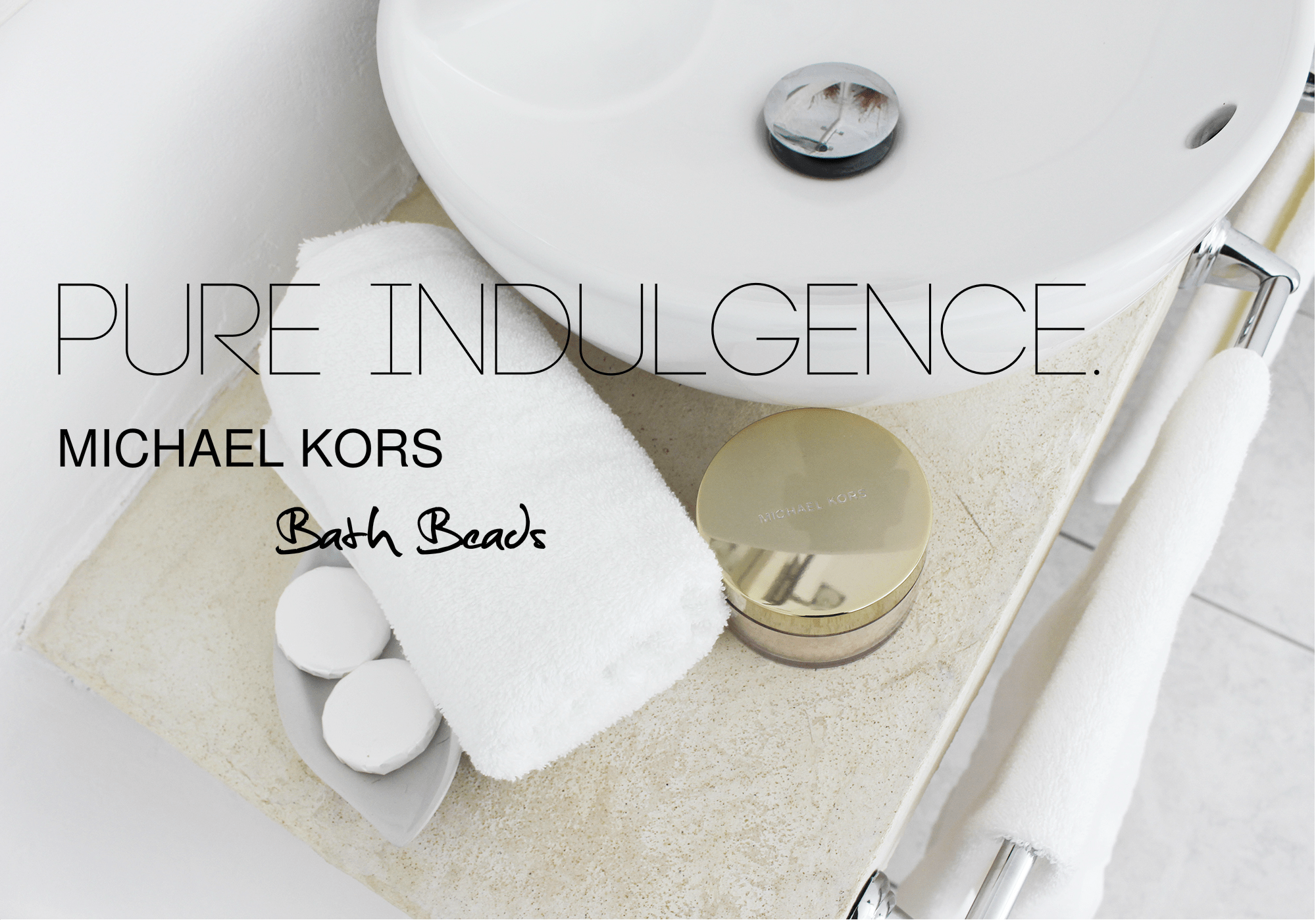 michael-kors-bath-beads