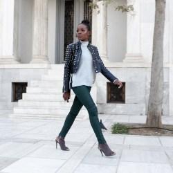 the-struggles-of-a-fashion-blogger