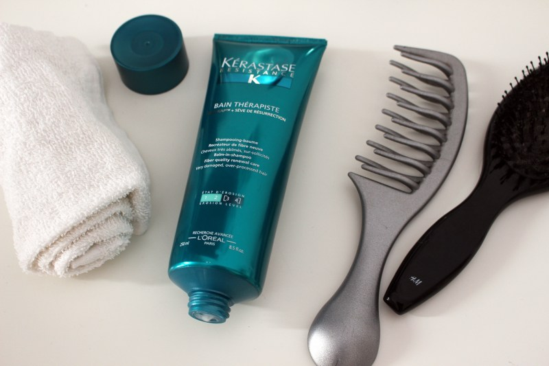 kerastase-resistance-bain-therapiste-review