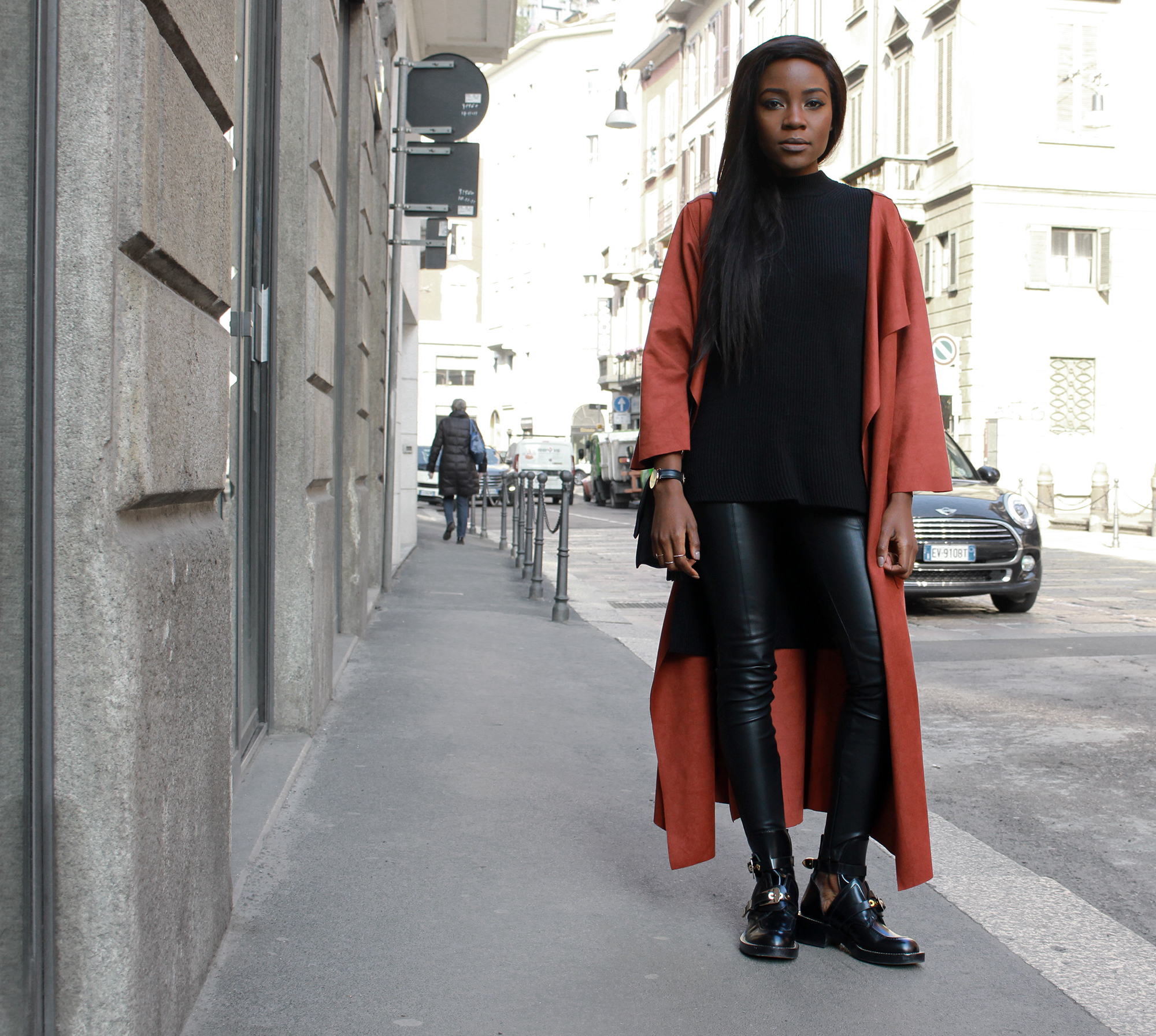 the-duster-coat