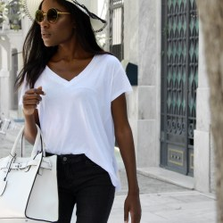 8-classic-wardrobe-staples