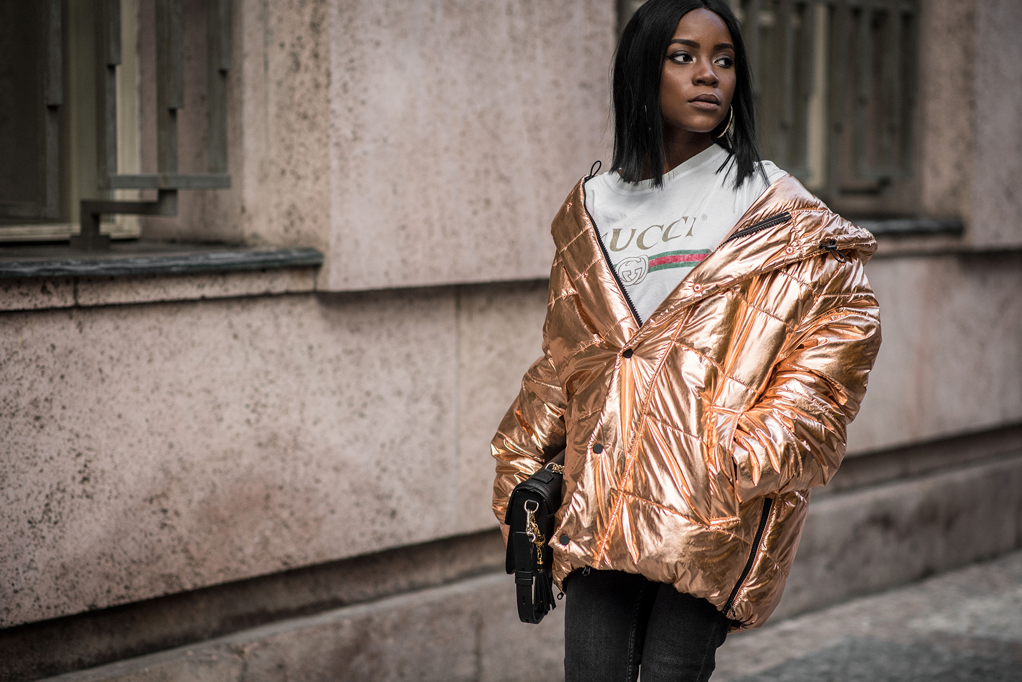 the-metallic-jacket
