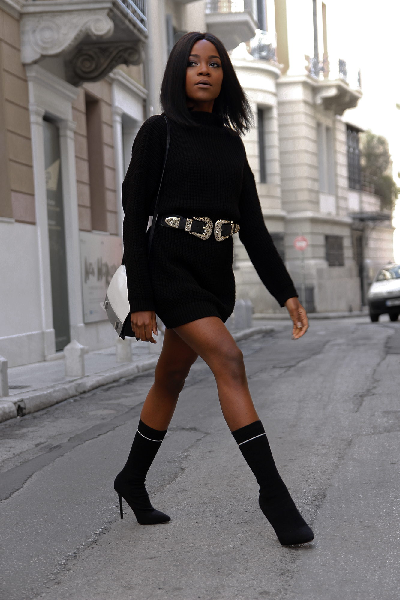 sweater-dress-belt
