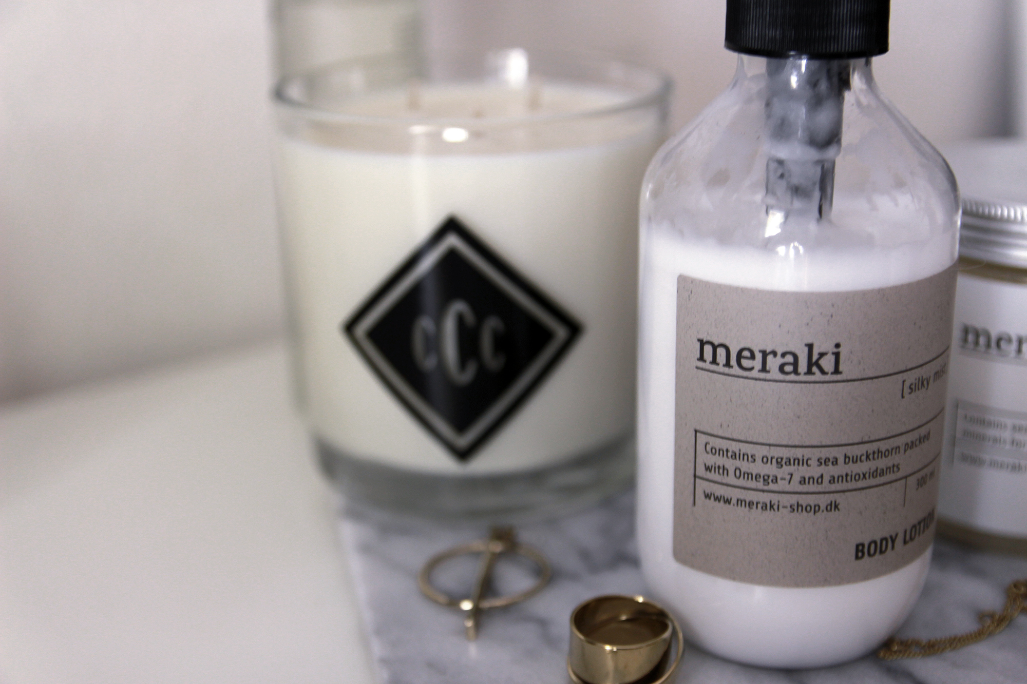 meraki-silky-mist-body-lotion