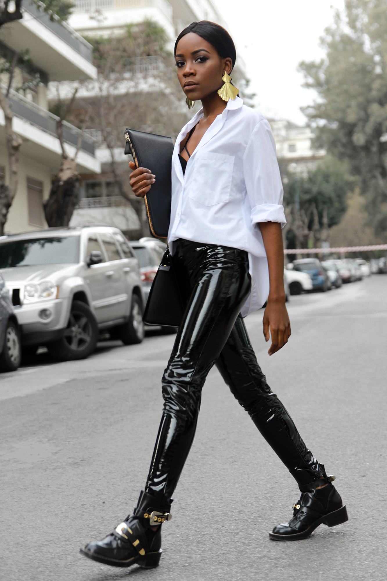 street-style-outfit