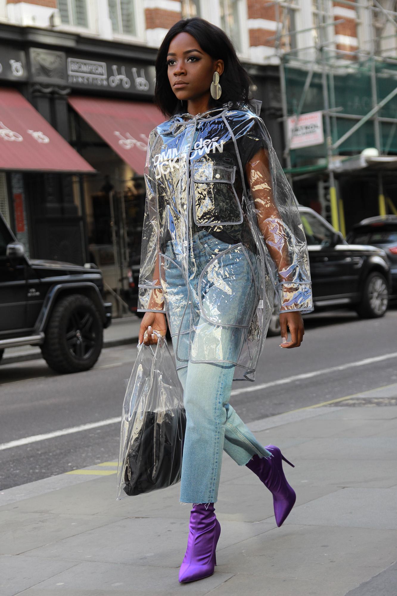 london-fashion-week-day3