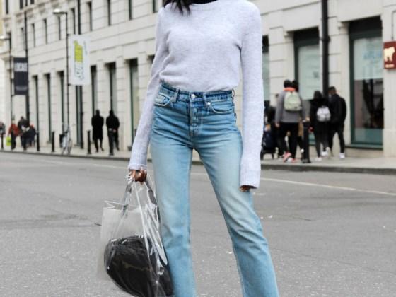 jeans-that-make-legs-longer