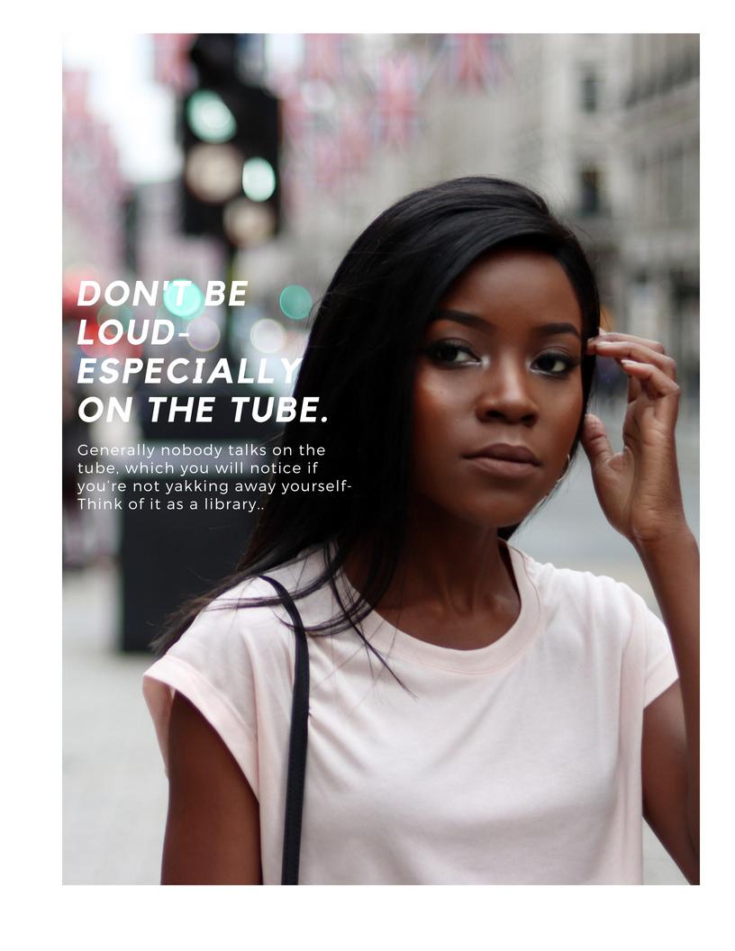 black-girl-in-london