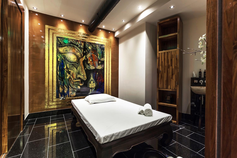 Thai Sq Spa Thai massage3