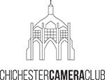 ChichesterCameraClub_entregables