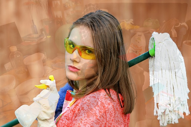 почистването-на-дома-кошмарът-на-всяка-майка