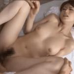 和室で丁寧なフェラチオしてくれた美乳で美しい吉沢明歩さんとしっぽりおセックスどすえ