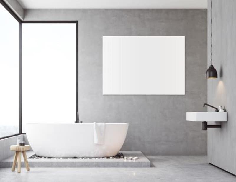 Japandi Interior Design  Decor Trend  Chic Home Life