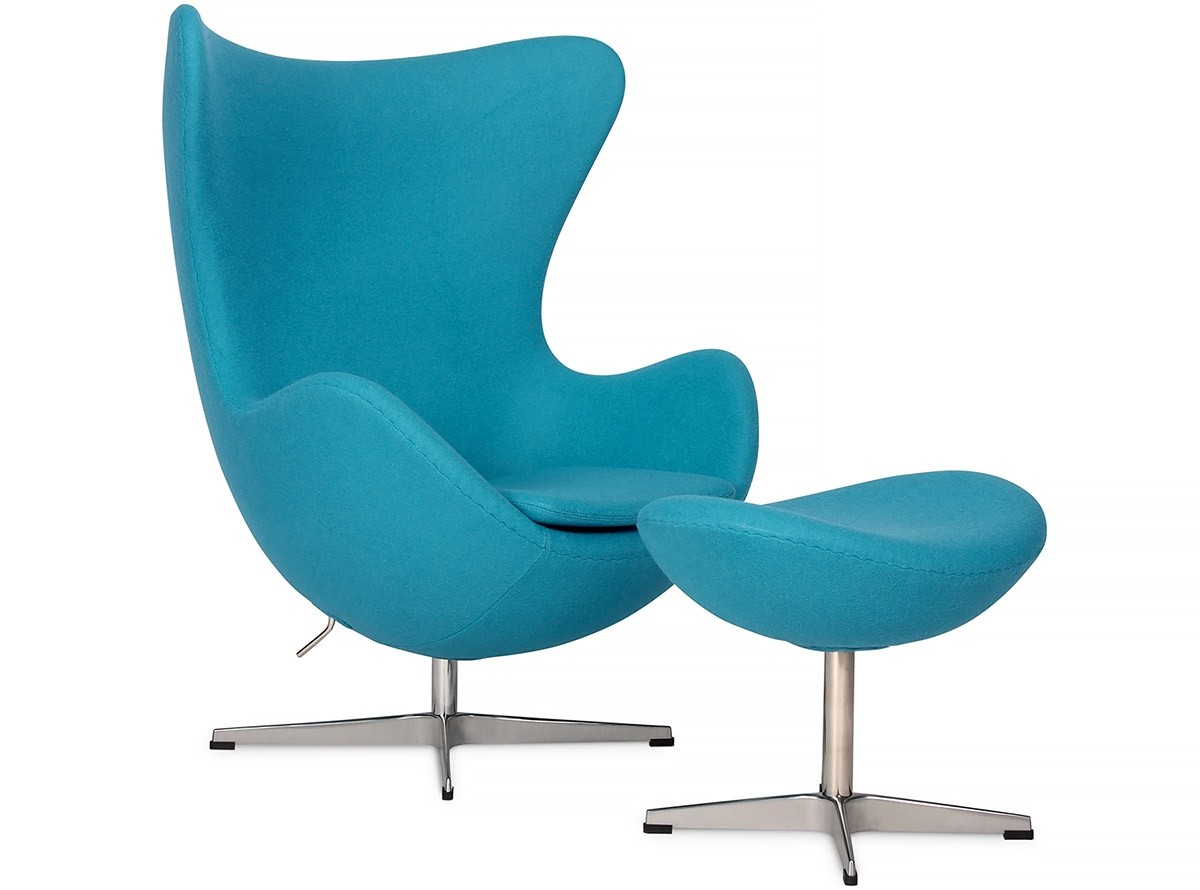 Arne Jacobsen Egg Chair Ebay Arne Jacobsen Egg Chair Arne Jacobsen Egg Chair At
