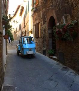 Chianciano Terme Tuscany