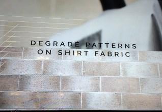 FW 17/18 Fashion Trends