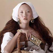 Porshz Best Thai Designer