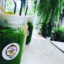 misstar-cafe-bangkok-by-la-a_dkc-1