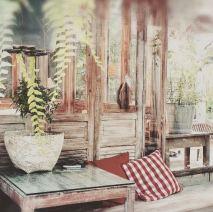 wood-cafe-bangkok