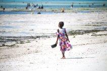Bwejuu Beach Zanzibar
