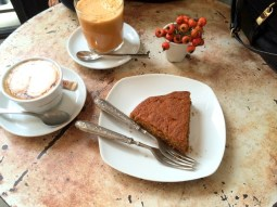 Pause Cafe Milano 2