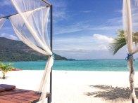 Koh Lipe Sunrise Beach