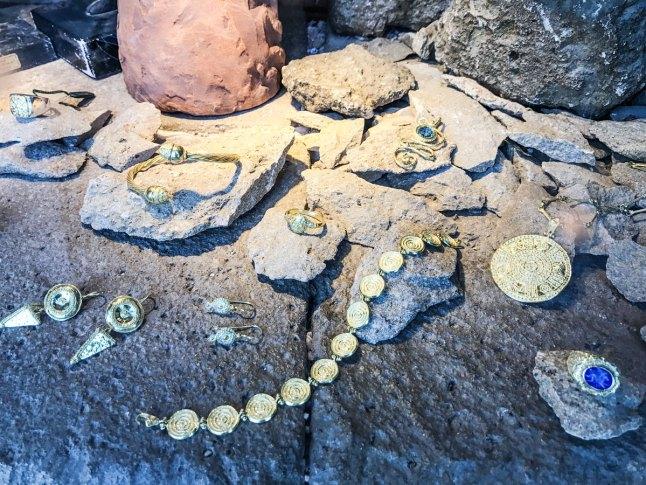 Volterra Jewelry
