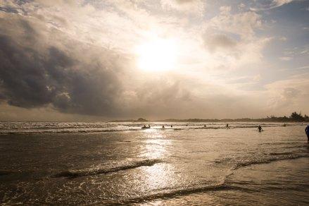 Weligama-Beach-Sri-Lanka-2