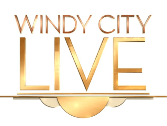 Image result for windy city live