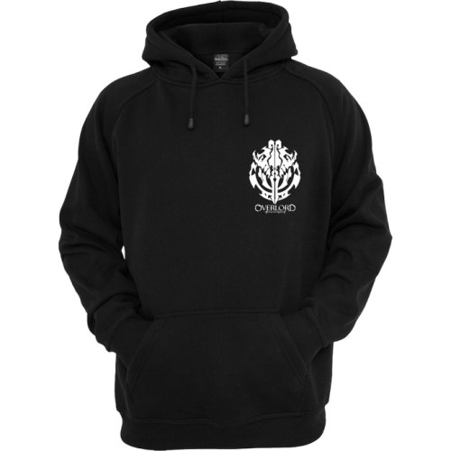 hoodie10-front