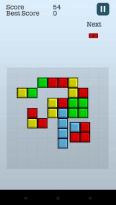 guridopuzzle2